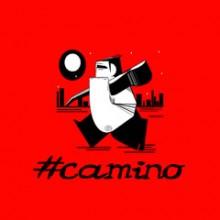 PORTADA #CAMINO