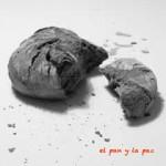 EL PAN Y LA PAZ (2014)